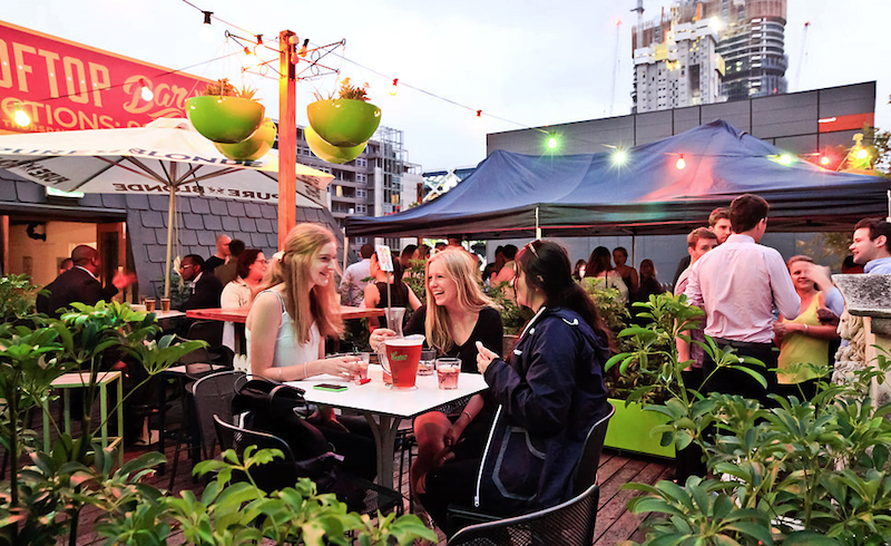 sydney-rooftop-bars-bristol-arms