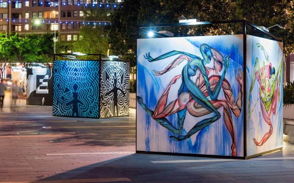 ambush-gallery-artwork-public-art