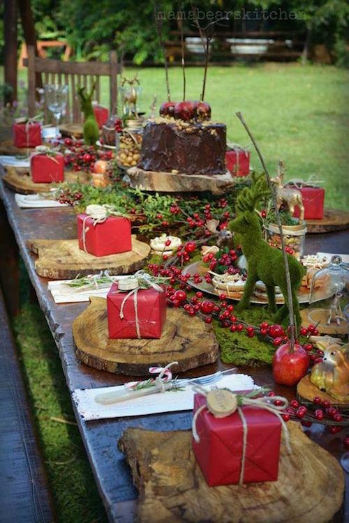 The Calyx, The Royal Botanic Garden - Eat Drink Play