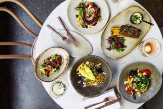 nour-restaurant-feast