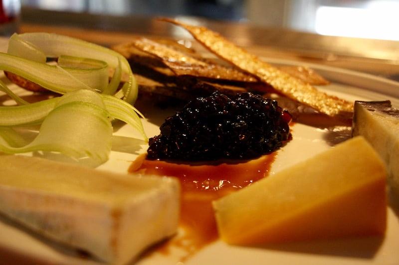 paddinton-inn-cheese