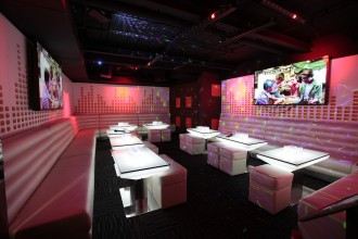 karaoke-bars-k-square-room