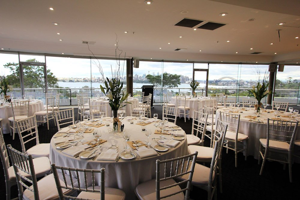 taronga-centre-nye-tables