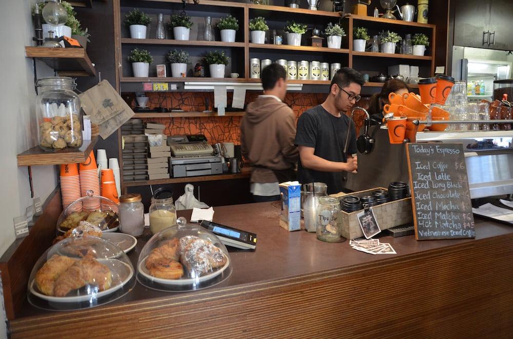 lemonde-cafe6