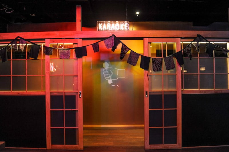 karaoke-bars-goros