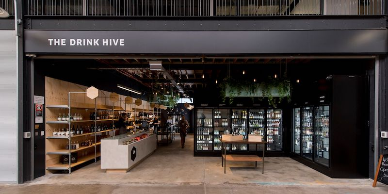 drink-hive-store