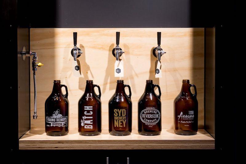 drink-hive-bottle-shop