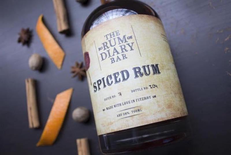 drink-gift-rum-diary-bar