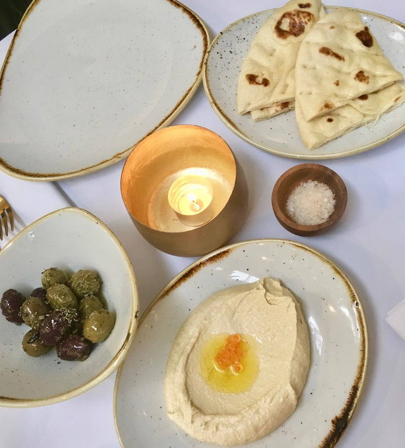 aristotles-neutral-bay-meze-platter