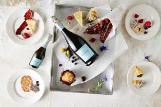 la-marca-prosecco-wine
