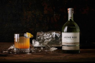 drink-gift-archie-rose