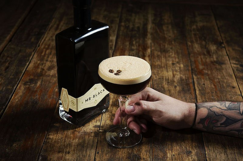 mr-black-espresso-martini-2