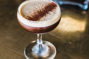 The Best Christmas Espresso Martini Recipes