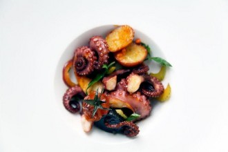 octopus-ragyu-darren-taylor-catering