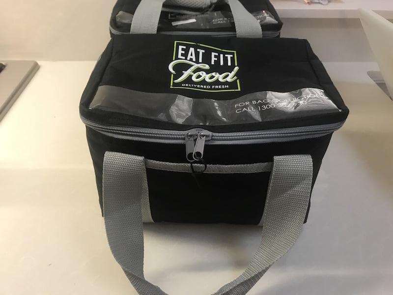 eat-fit-food
