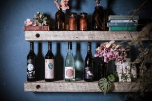 Cake Wines School of Wine, Samantha Payne