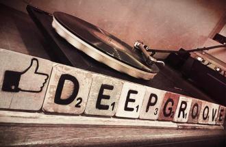 Deep-Groove