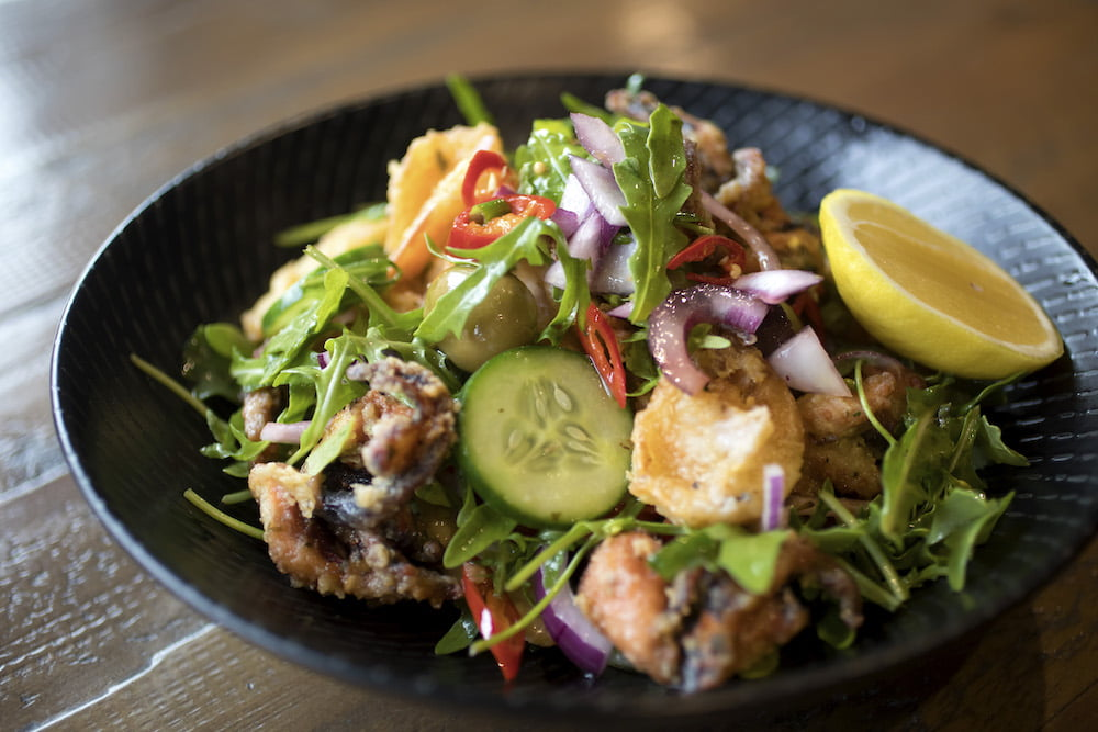 Old-City-octopus-salad