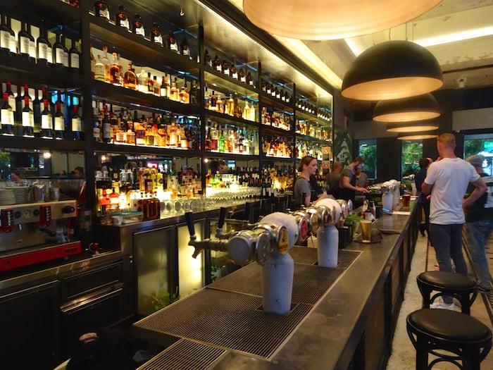 Potts-Point-Hotel-bar-2