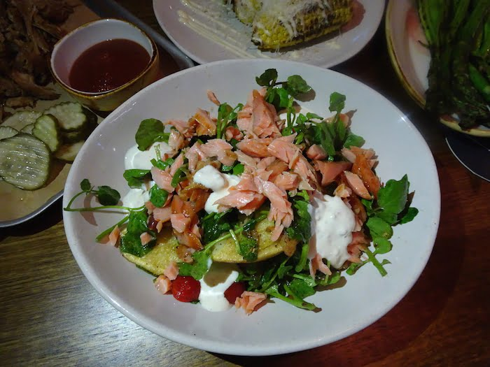 Potts-Point-Hotel-salad