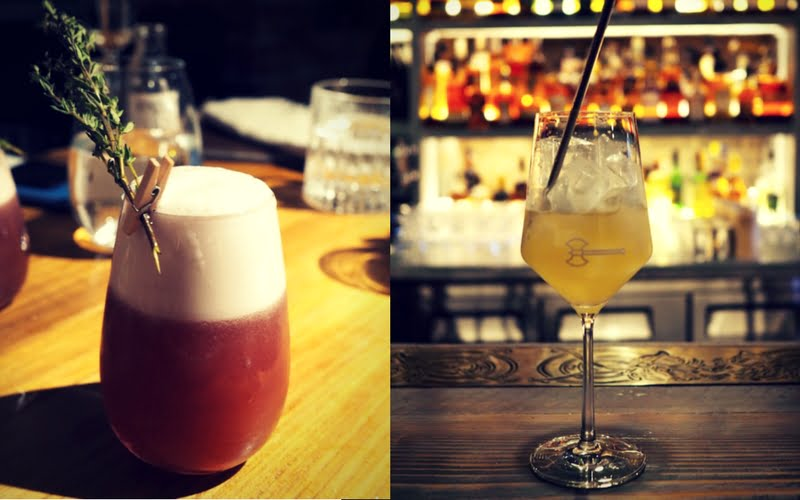 Mjolnir-sydney-cocktails