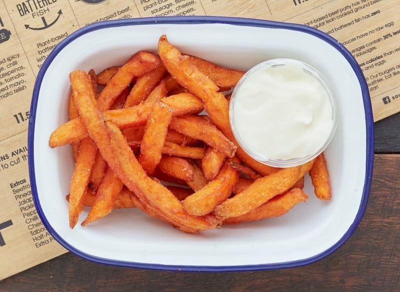 soul-burger-kumar-fries