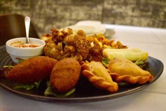 zahli-restaurant11
