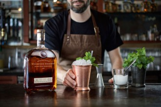 whiskey-cocktail-recipes