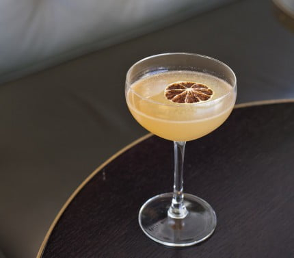 winter-cocktail-recipes