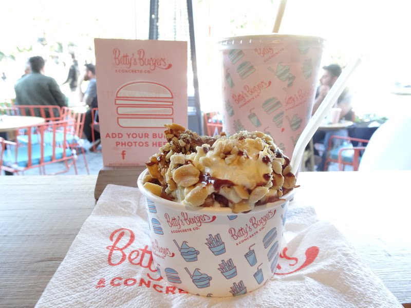 Betty's-Burgers-concrete