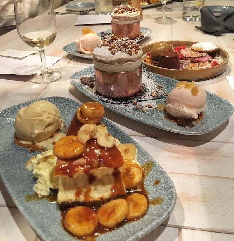 nola-sydney-desserts