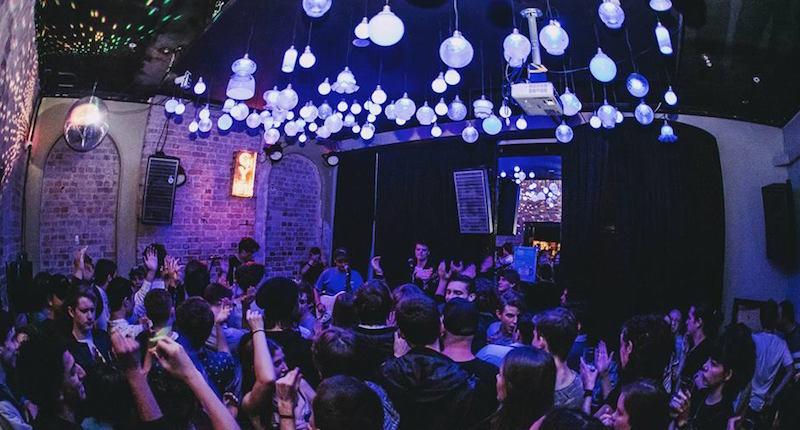 dancing-world-bar