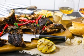 zabou-grill-ribs