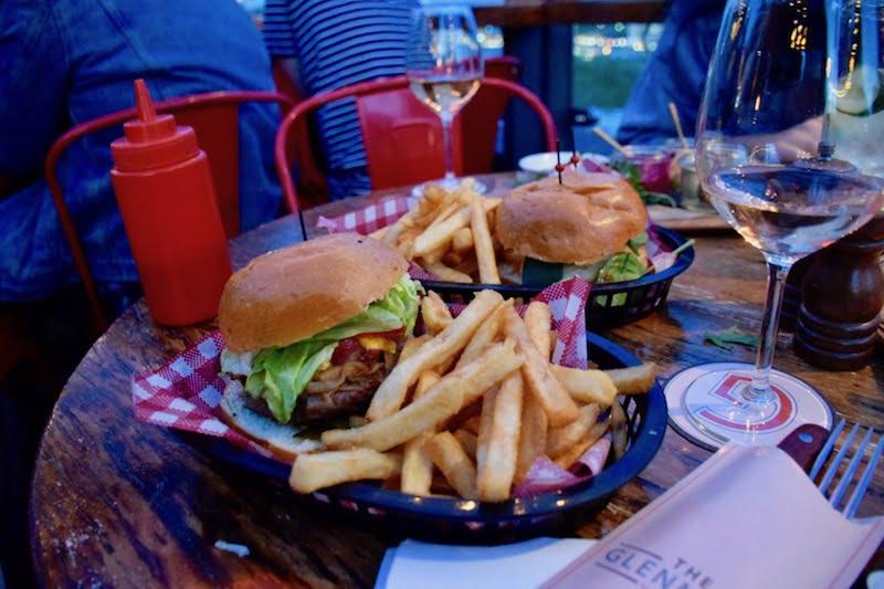 glenmore-burgers