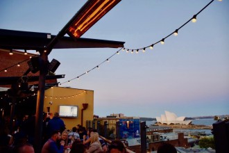 glenmore-rooftop-view