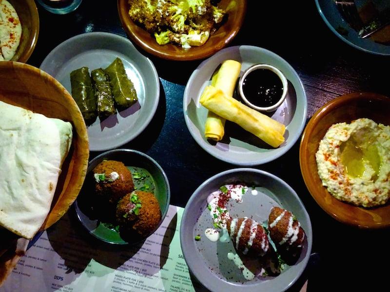 Le-Souk-Beirut-banquet