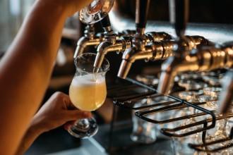 sydney-beer-week