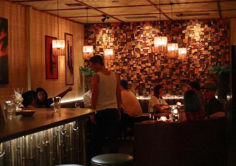 jacoby's-tiki-bar-enmore-venue
