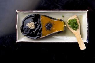 miso-eggplant