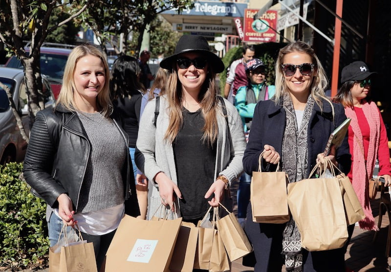 berry-nsw-shopping