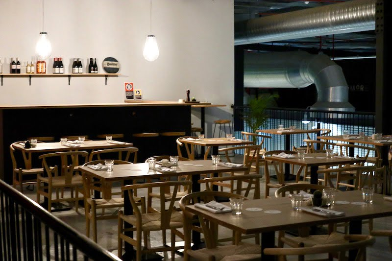 frenchies-bistro-rosebery-upstairs