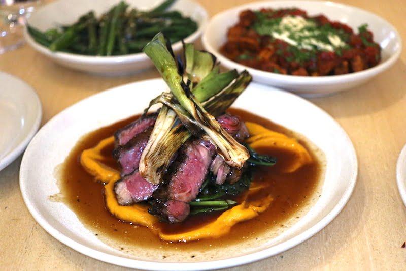 tallbrook-restaurant-mollymook-beach-steak