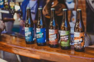 Royal Inner West Beer Fest