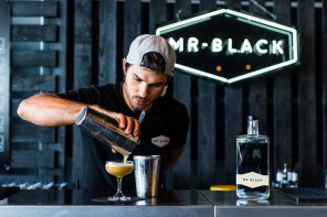 The Mr Black Espresso Martini Festival Returns in 2018
