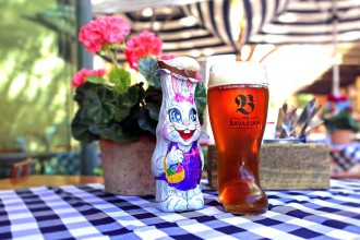 Bavarian Beer Bunny_preview (1)