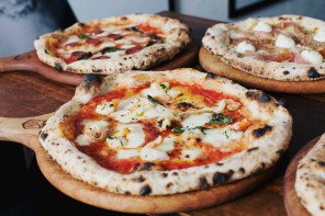12 Pizza Places You Must Try in Sydney