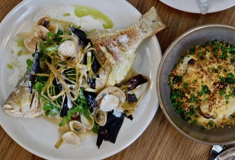 Petition-kitchen-restaurant-perth