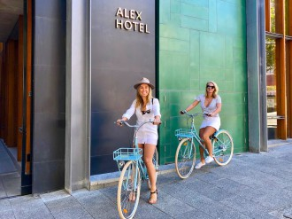 the-alex-hotel-perth