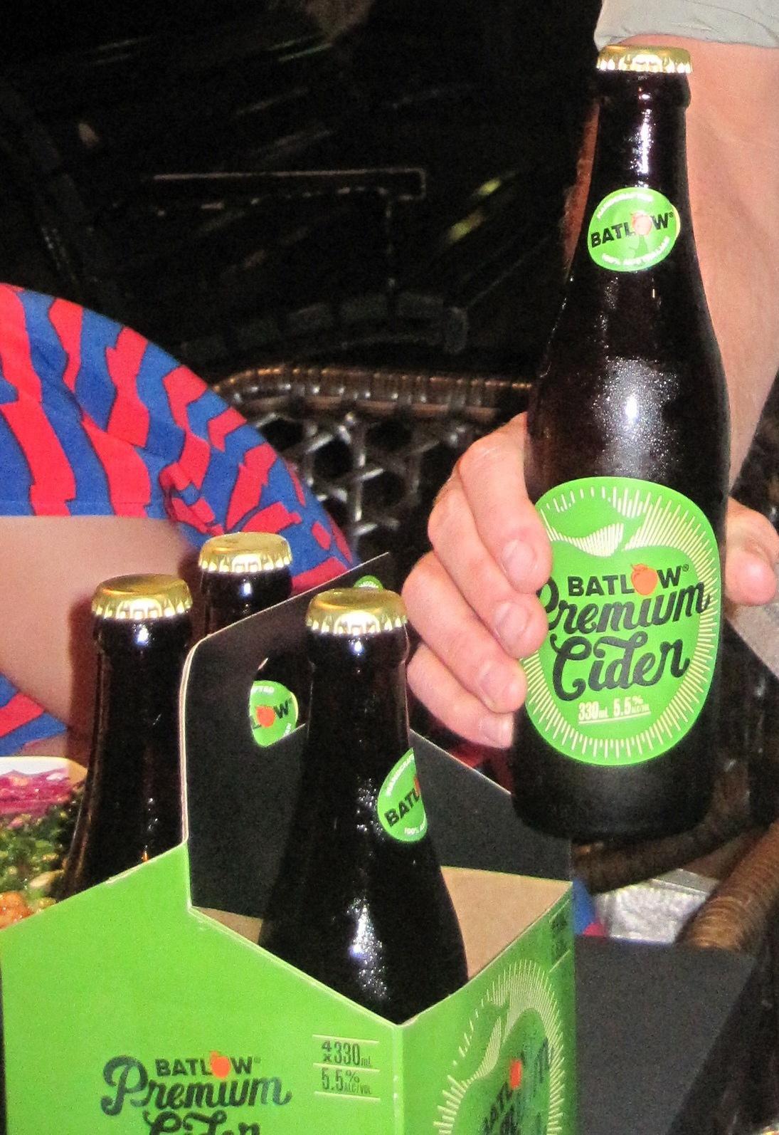 Batlow-Cider-1