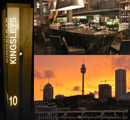 Kingsleys-Crab-Steak-house-Woolloomooloo-11